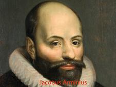 2016 arminius