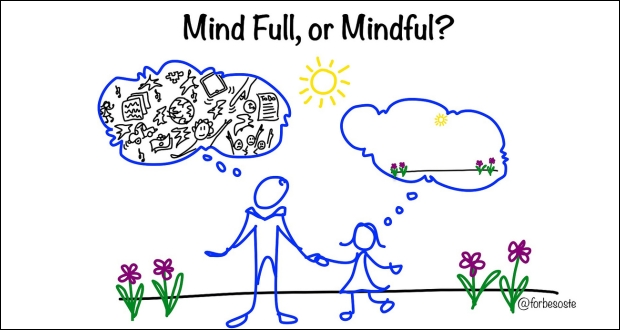 2016 mindfulness